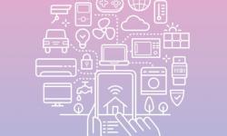 Casa conectada: como a inteligência artificial muda sua relação com a casa