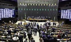 Pauta do Plenário continua com MP que viabiliza empréstimos para santas casas