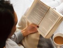 O que você está lendo? No Dia do Livro, mulheres indicam obras de autoras