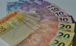 IPC-S avança em três capitais de março para abril