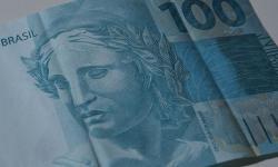 Gasto público ineficiente no Brasil gera perda de US$ 68 bi por ano