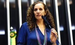 Educação e pesquisa podem receber valor pago pela Petrobras para não ser processada nos EUA