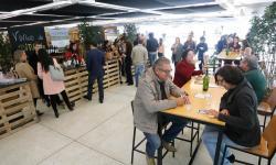 Governo quer organizar cadeia da vitivinicultura  no Estado