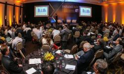 Segunda edição do Paraná Day será em Brasília