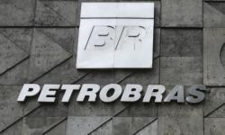 Petrobras aprova termo aditivo ao contrato de cessão onerosa