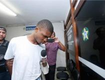 Justiça decreta prisão de irmãos