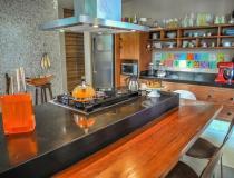 15 dicas para organizar a cozinha