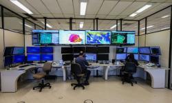 Simepar passa a agregar tecnologia ao monitoramento ambiental