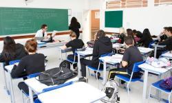 Professores selecionados farão mestrado e doutorado em julho