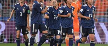 Domínio europeu nas quartas da Copa feminina supera o Mundial de 2018