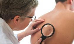 Paraná recebe 456 profissionais do Programa Mais Médicos