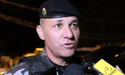 Polícia prende envolvido no roubo da agência de Quatro Barras