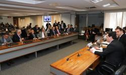 Governador defende Estados e municípios na Reforma da Previdência