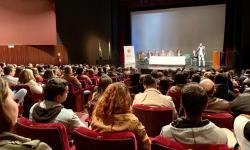 189 municípios recebem profissionais do Programa Mais Médicos