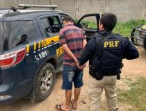 SG: operação conjunta contra roubo de carga