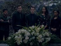 13 Reasons Why: 3ª temporada ganha data e trailer, e 4º ano será último da série