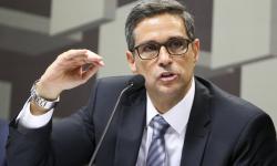 Cenário econômico pede juros baixos, diz presidente do BC