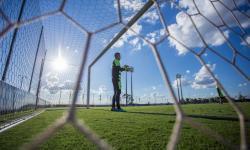 Projeto permite transformação de clube de futebol em sociedade anônima