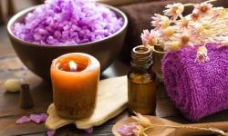 Aromaterapia: como incorporar aos ambientes da casa e quais os óleos essenciais mais indicados