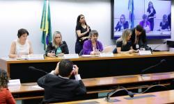 Debatedores apontam desafios para incluir pessoas com deficiência no mercado de trabalho