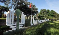 Universidade Estadual de Londrina abre inscrições para Vestibular 2020
