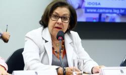 Comissão muda nome do Estatuto do Idoso para Estatuto da Pessoa Idosa