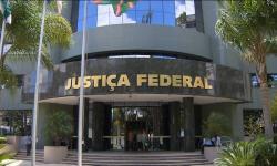 Justiça atende pedido do MPF para que União não aplique o decreto nº 9.725 na UFPR, UTFPR e IFPR