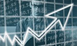 4 erros mais comuns dos investidores iniciantes