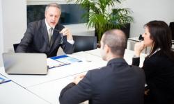 Conheça os erros mais comuns na hora de financiar imóveis