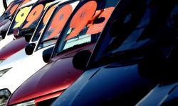 Bom negócio ou golpe? Como detectar 'furadas' em anúncios de carros usados