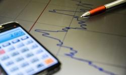 Mercado financeiro espera por redução da Selic para 5,5% ao ano