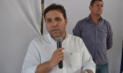 Prefeito Dr. Antonely lança Programa Compra Direta 2019 e beneficia produtores rurais do município