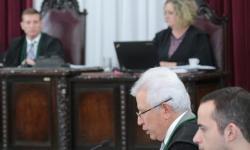 Por fata de publicação de Relatórios de Gestão Fiscal contas do Município de Guairaçá é desaprovada