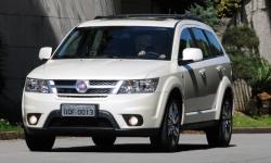 Carros renegados: 7 bons modelos que não caíram no gosto dos brasileiros