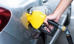 Alta da gasolina e do diesel já pode chegar aos postos hoje, diz entidade