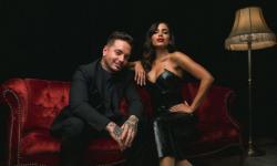 Anitta & J Balvin - Downtown   Official Music Video