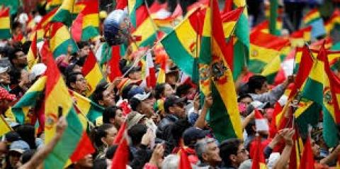 ONU alerta que crise na Bolívia pode 'sair do controle' após mortes em protestos