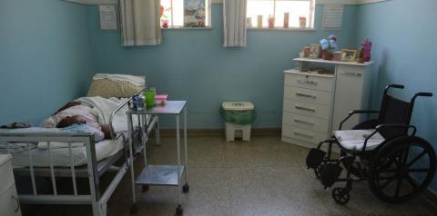 Hanseníase: documentário defende indenização a filhos de ex-pacientes