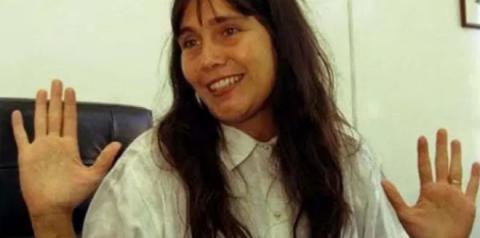 STJ mantém condenação de PM por assassinato de juíza Patrícia Acioli