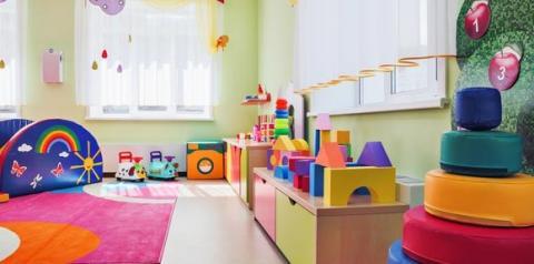 Quarentena: Ideias para organizar os brinquedos das crianças