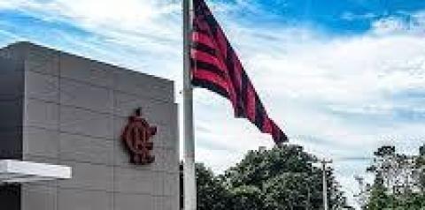 Dirigentes do Flamengo minimizam aumento da dívida