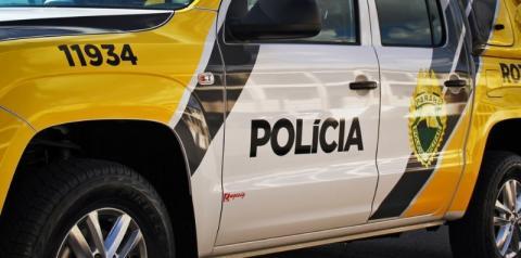 Suspeitos de matar homem e jogar corpo em bueiro são presos