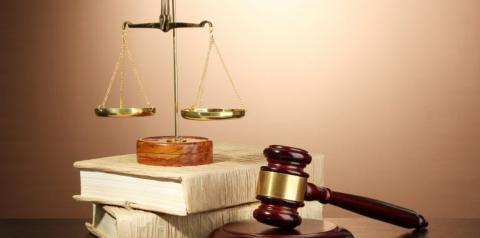 Subcomissão discute nesta terça mudanças no combate a crimes contra o patrimônio