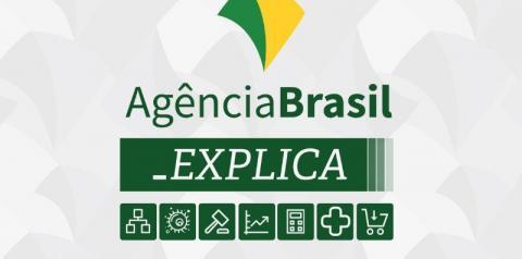 Agência Brasil explica o certificado digital de vacina contra covid-19