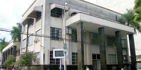Gepatria ajuíza ação civil pública por ato de improbidade administrativa contra dois vereadores e dois ex-vereadores de Ribeirão Claro Expresso MP