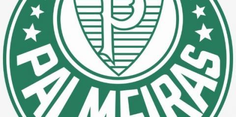 Palmeiras divulga distribuição de senha para compra de ingressos da Libertadores