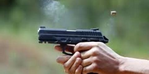 Quatro homens morrem em confronto com a polícia