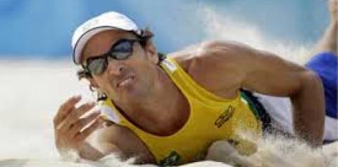 Campeão olímpico, Emanuel assume a Autoridade Brasileira do Controle de Dopagem