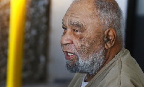 Homem de 79 anos pode ser o maior 'serial killer' de todos os tempos dos EUA