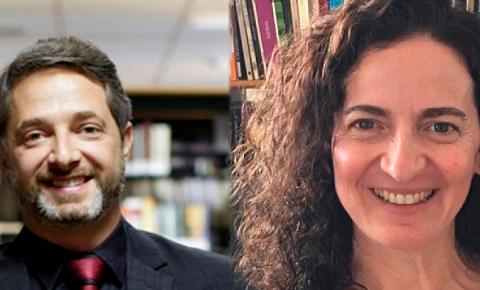 Especialistas em literatura infantil participam de bate-papo